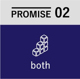 PROMISE02 both